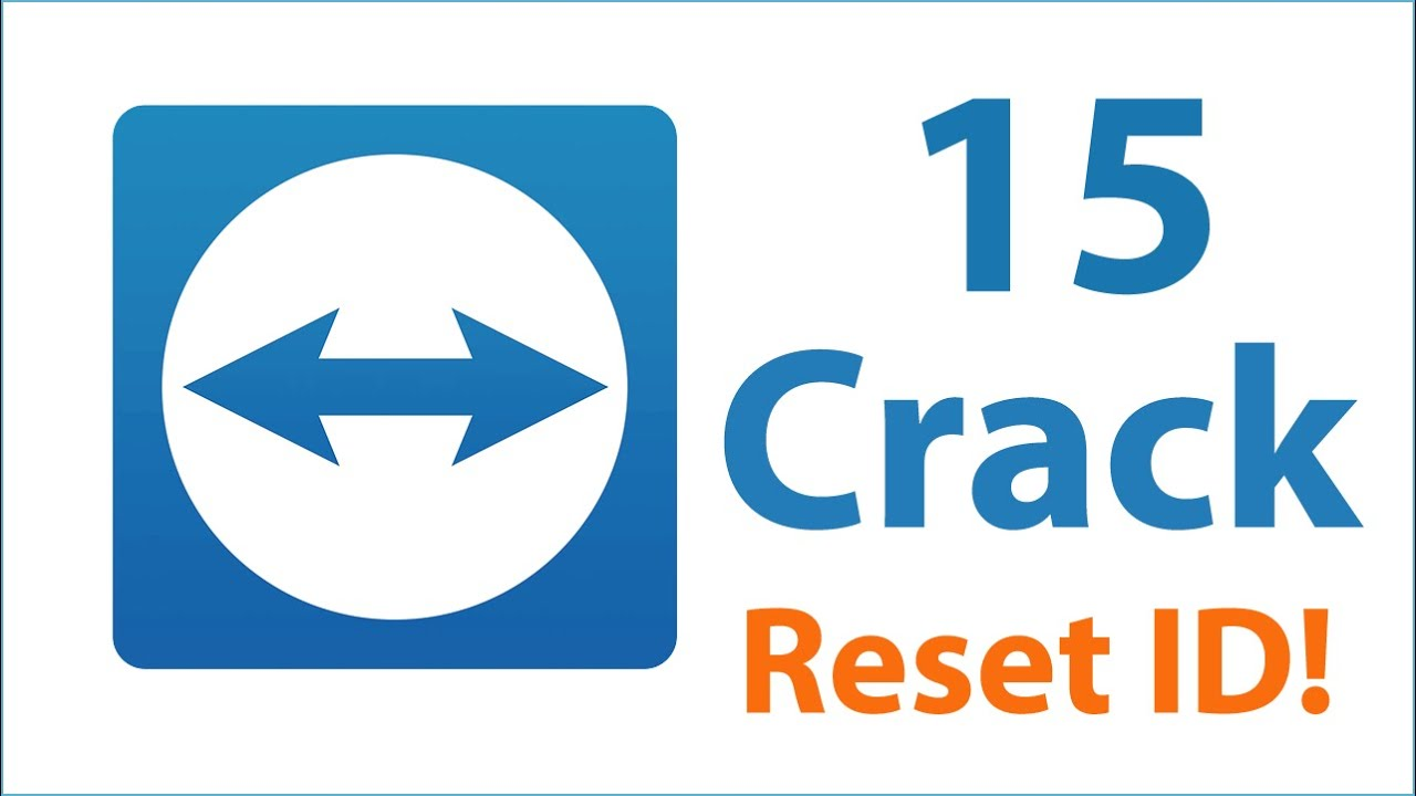 How To Reset Teamviewer Trial
